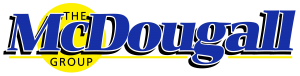 Logo - The McDougall Group